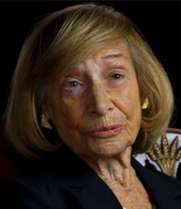 Ursula Korn Selig