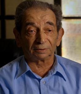 Giorgio Goldenberg