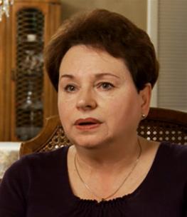 Sonia Eichenwald