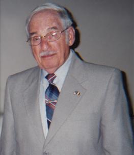 Walter Wolff
